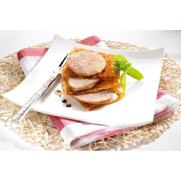 le-cou-de-canard-farci-au-foie-gras