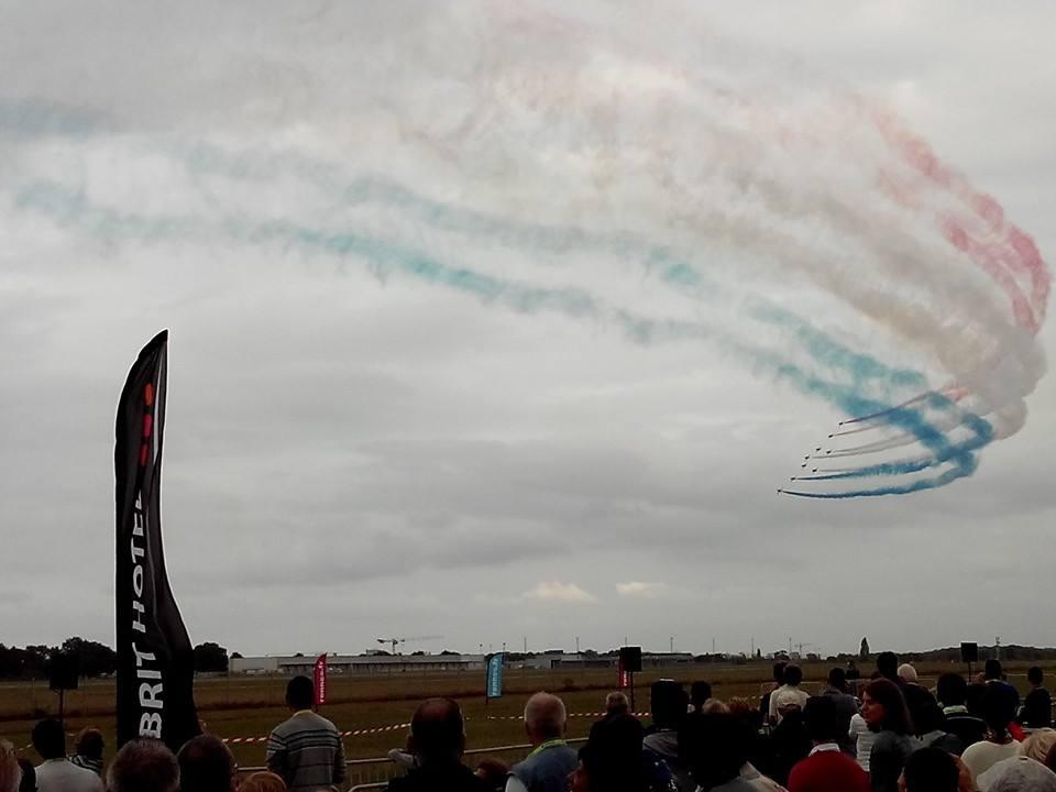 rennes-airshow4
