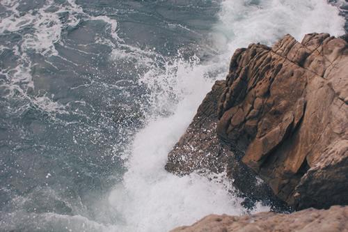cliff-coast-ocean-2310