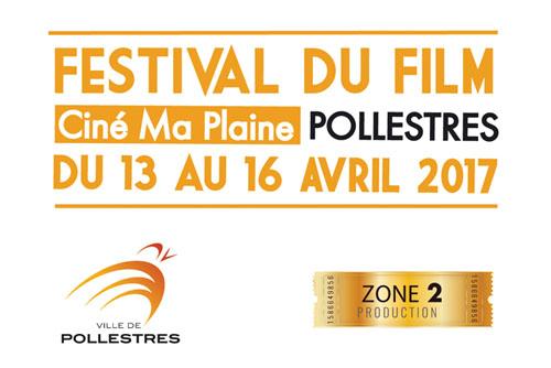 festival-film-pollestres