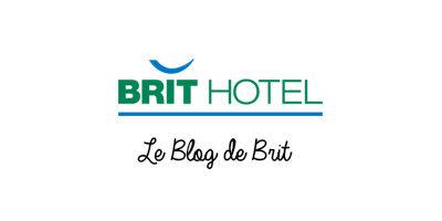 Le Blog de Brit